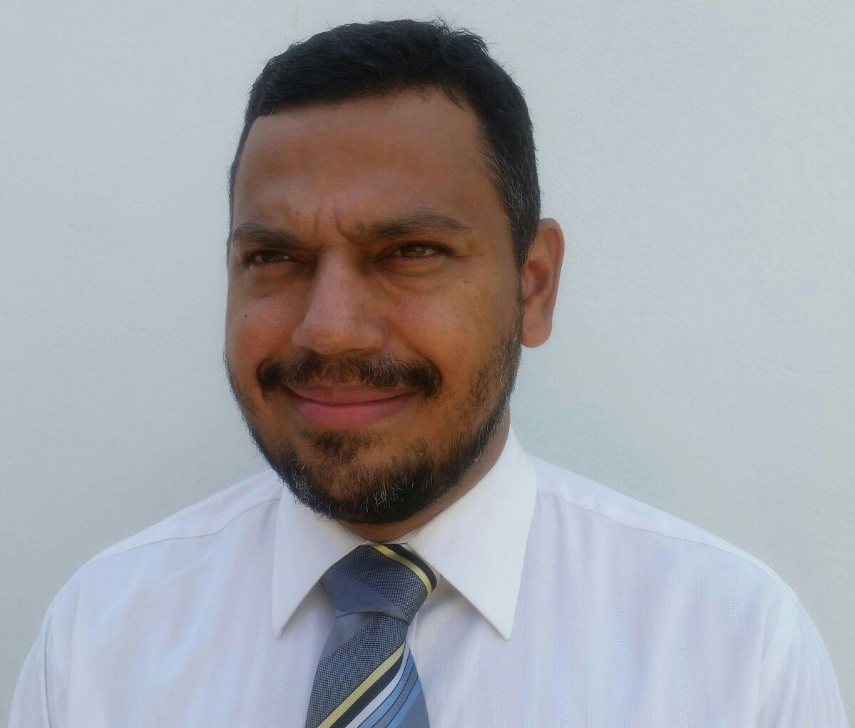 Gérson De Oliveira Nunes with regard to o papel do controlador interno no combate à corrupção nos